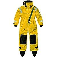 Henri Lloyd Ocean Pro Drysuit 2018 - Yellow S