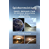Spieleentwicklung - OpenGL, Mathematik, Physik, KI, Animation, Beleuchtung, GLSL Shader, Post Processing