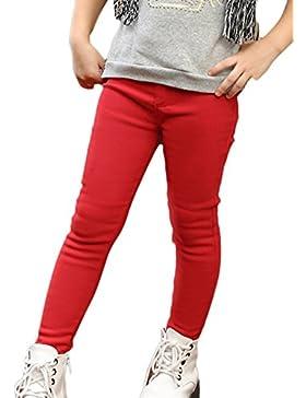 Pantalones Interiores Térmicos P