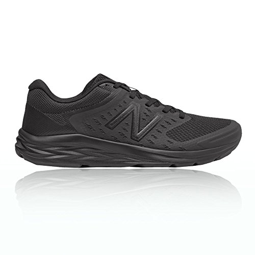 New Balance 490v5, Chaussures de Fitness Homme