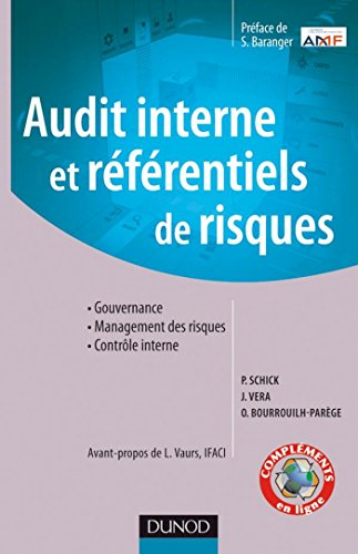 audit-interne-et-referentiels-de-risques-gouvernance-management-des-risques-controle-interne-gestion