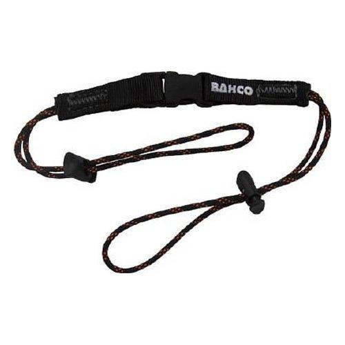 bahco-3875-wl1-corda-di-sicurezza-crash-1-kg