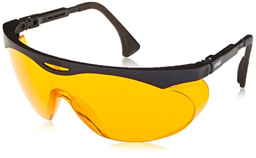 uvex-s1933x-skyper-safety-eyewear-black-frame-sct-orange-uv-extreme-anti-fog-lens