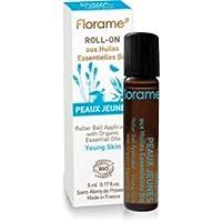 Florame-Roll-on, für junge Haut preisvergleich bei billige-tabletten.eu