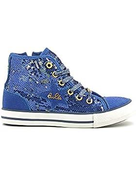 Lulù LV010070T Sneakers Bambino