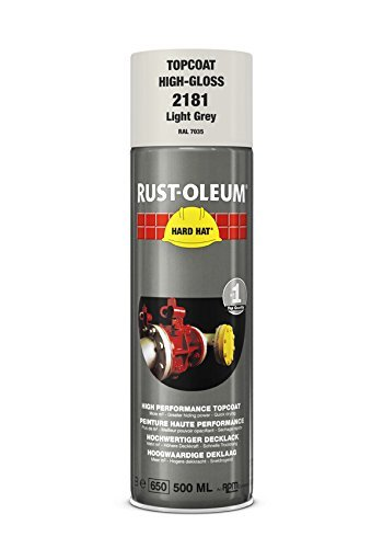 rust-oleum-industrial-high-gloss-light-grey-ral-7035-hard-hat-2181-aerosol-spray-500ml-24-pack