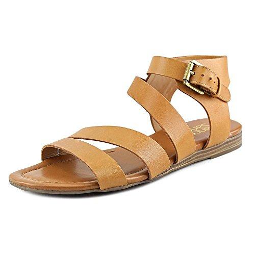 franco-sarto-genji-women-us-6-tan-gladiator-sandal