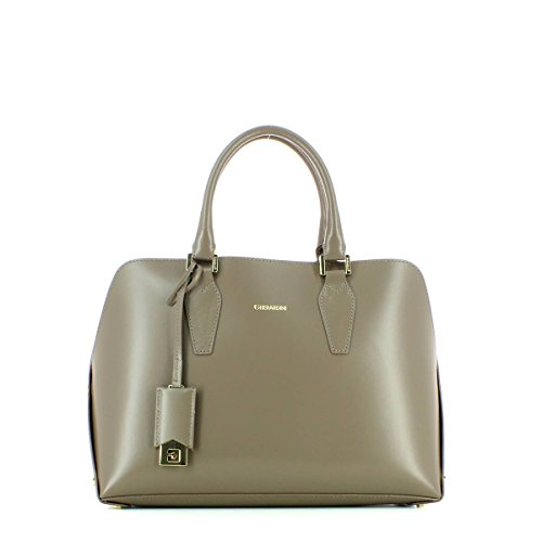 Annika Collection Borsa