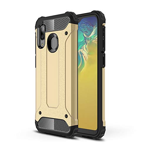 daynew coque pour huawei y5 2018