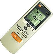 Fuji/O general AC remote Control