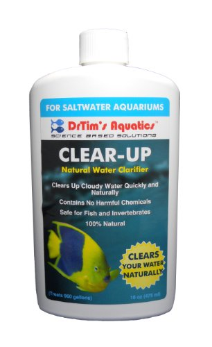 drtims-aquatics-clear-up-natural-water-clarifier-saltwater-16-ounce-by-drtims-aquatics
