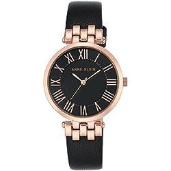 Reloj-Anne Klein-para Mujer-AK/N2618RGBK