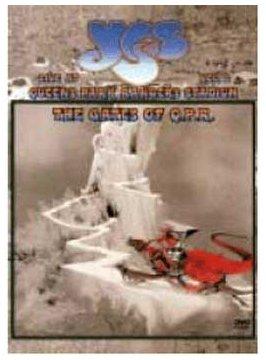 yes-the-gates-of-qpr-vol2-1975-ntsc