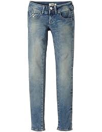 LTB Jeans Damen Skinny Molly