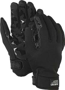 Glove Men Burton Spectre Gloves