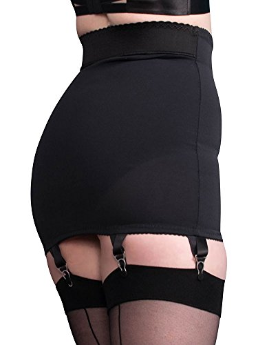 what-katie-did-girdle-firm-control-dixie