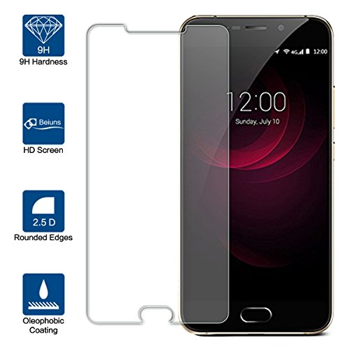 beiuns-for-umi-plus-55-inch-tempered-glass-screen-protector-ultra-hard