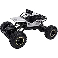 Remote Control Off-Road Racer Car, 6288A