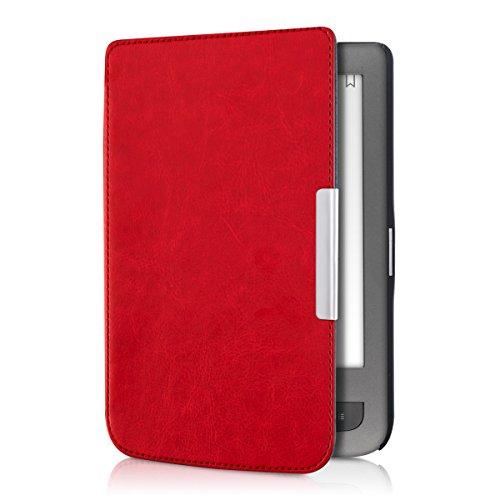 kwmobile-etui-a-rabat-pour-pocketbook-touch-lux-3-touch-lux-2-pochette-rabattable-en-simili-cuir-en-
