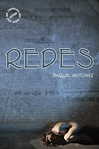 Redes de Raquel Antúnez