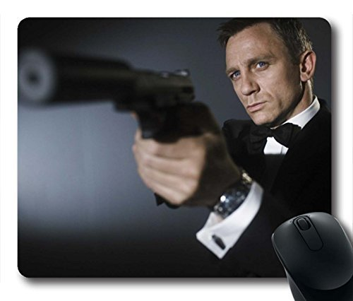 gaming-mouse-pad-james-bond-personalized-mousepads-natural-eco-rubber-durable-design-computer-desk-s