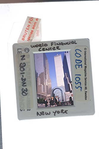 slides-photo-of-people-walking-outside-the-world-financial-center-in-new-york