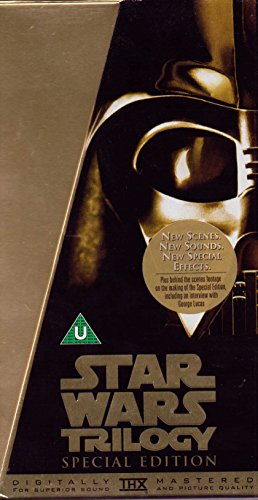 star-wars-trilogy-vhs