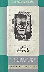 The Freud Journal