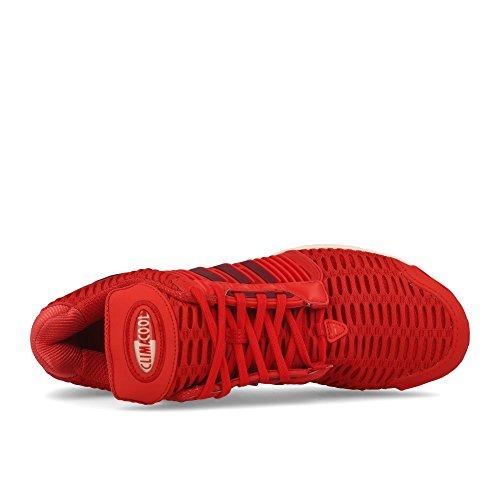 adidas Herren Climacool 1 Fitnessschuhe verschiedene Farben (Rojtac/Buruni/Blatiz)