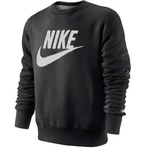 Nike Jordan Ele Print Crew Socken der Linie Michael Jordan für Herren L Weiß (White / Black / Gym Red) (Jordan Socken White)