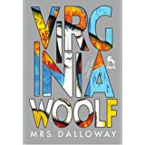 Mrs. Dalloway