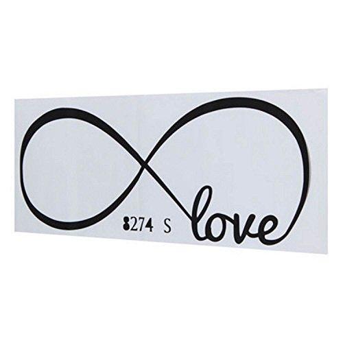infinito-love-diy-adhesivo-pegatinas-de-pared-decoracin-del-dormitorio-de-pared