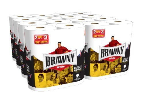 brawny-giant-rolls-white-2-rolls-pack-of-8-16-rolls-packaging-may-vary-by-brawny