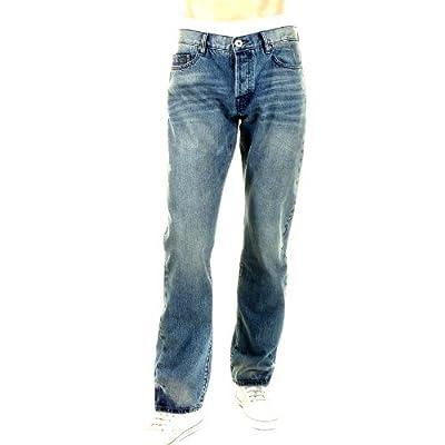 Boss Orange Jeans HB25 50177602 420 selvage Hugo Boss denim jean BOSS4900