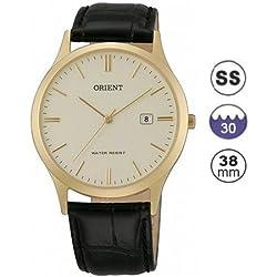 Reloj Orient para Hombre FUNA1001C0
