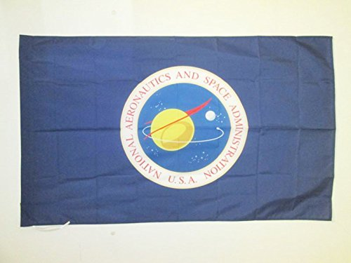 united-states-nasa-flag-3-x-5-for-a-pole-us-national-aeronautics-and-space-administration-flags-90-x