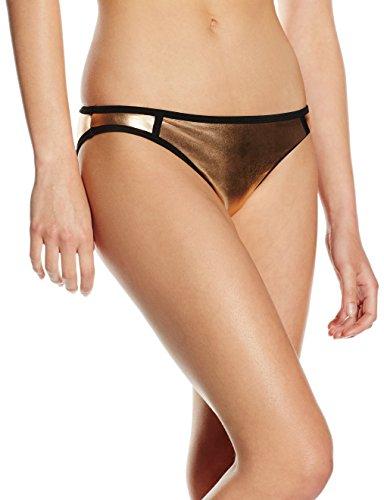 new-look-womens-metallic-bound-hipster-bikini-bottoms-gold-bronze8