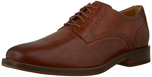 cole-haan-madison-grand-plain-toe-oxford