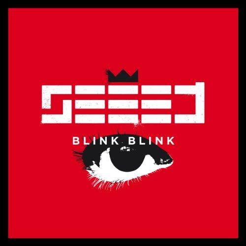 Blink Blink (feat. Snoop Dogg)