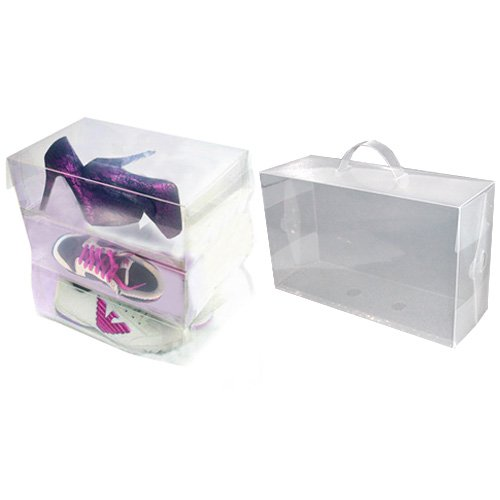 Shoe String 722772, Chaussures Accessoires Adulte Mixte Multicolore ()