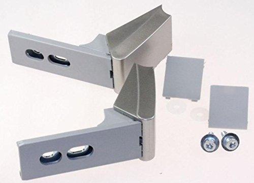 liebherr-kit-de-reparation-fixation-poignee-inox-9590180