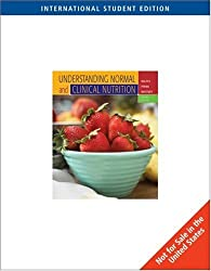 Understanding Normal and Clinical Nutrition by Sharon Rady Rolfes (2005-08-01)