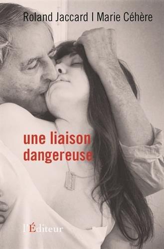 Une liaison dangereuse