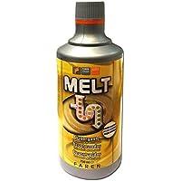 Faren Melt líquido drene para desatascar desagües/limpiador - 750ml