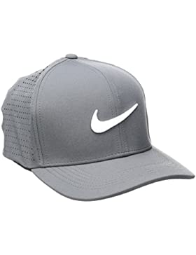 Nike Golf Classic99 Perf - Schir