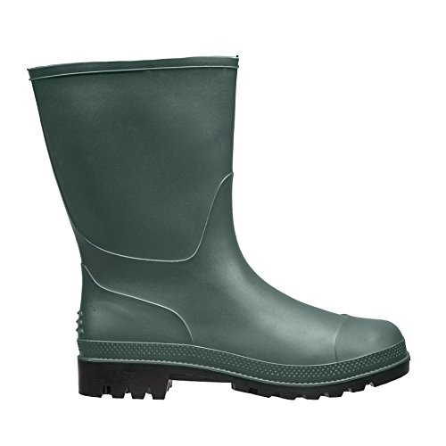 Briers Traditional Short Boot -