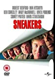 Sneakers [Import anglais]