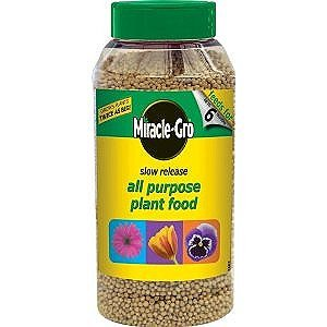 scotts-miracle-gro-liberation-lente-tous-usages-plante-nourriture-1-kg-10-kg