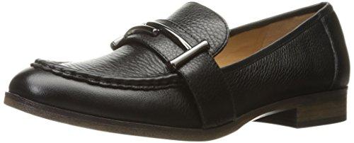 franco-sarto-l-baylor-damen-us-75-schwarz-slipper