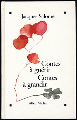 contes--gurir-contes--grandir-reli-illustrations-de-dominique-de-mestral